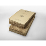 Johns Manville Insulation Systems - Kraft-faced Batts and Rolls
