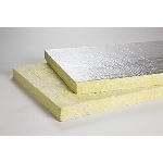 Johns Manville Insulation Systems - MinWool Curtainwall