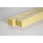 Johns Manville Insulation Systems - MinWool Safing