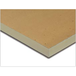 Johns Manville Insulation Systems - R-Panel