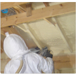 Johns Manville Insulation Systems - Intumescent Coatings