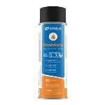 Johns Manville Insulation Systems - JM Fireblock Foam Air Sealant