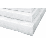 Johns Manville Insulation Systems - PEBS Unfaced Filler Blanket - Canadian Products