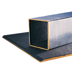 Johns Manville Insulation Systems - SuperDuct RC - Duct Board Products