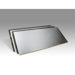Johns Manville Insulation Systems - Diffuser Board - Duct Board Products