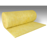 Manufacturer Johns Manville Insulation Systems