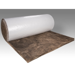 Johns Manville Insulation Systems - Microlite PSK Duct-Wrap - External Duct Insulation