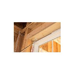 Johns Manville Insulation Systems - JM Window & Door - Air Sealant Insulation