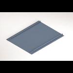 Morin - SCR Profile - Metal Roof Panel