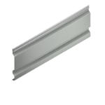 Morin - XB-16 - Concealed Fastener Metal Wall Panel