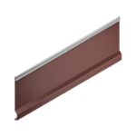 Morin - XD-12 - Concealed Fastener Metal Wall Panel