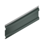 Morin - XE-16 - Concealed Fastener Metal Wall Panel