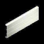 Morin - L-12-2F - Metal Liner Panel