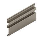 Morin - MX 2.0 - Concealed Fastener Metal Wall Panel