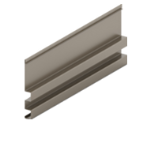 Morin - MX 3.0 - Concealed Fastener Metal Wall Panel