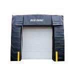 Blue Giant Equipment Corporation - Foam Frame Dock Shelter