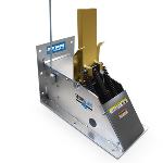 Blue Giant Equipment Corporation - StrongArm™ TL85 Hydraulic Vehicle Restraint