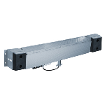 Blue Giant Equipment Corporation - MD-CH Hydraulic Edge-of-Dock Leveler