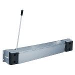Blue Giant Equipment Corporation - MD-CM Mechanical Edge-of-Dock Leveler
