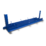 Blue Giant Equipment Corporation - Curb Angle Kits