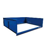 Blue Giant Equipment Corporation - Pit Kits