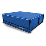 Blue Giant Equipment Corporation - Pour-in Pans