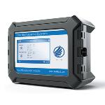 Blue Giant Equipment Corporation - AutoPilot Multi-Fan Controller