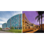 PPG - Architectural Metal Coatings - DURANAR® SUNSTORM® Mica Coatings