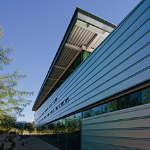 PPG - Architectural Metal Coatings - DURANAR® VARI-COOL® Coil Coatings