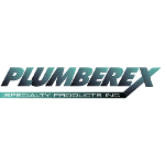 Plumberex Specialty Products, Inc.