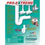 Plumberex Specialty Products, Inc. - Pro-Extreme™ Under-Lav Covers