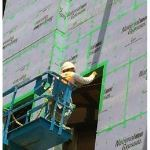 W.R. Meadows - AIR-SHIELD LIQUID FLASHING - Liquid Flashing Membrane