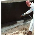 W.R. Meadows - MEL-ROL LM - Liquid Waterproofing Membrane