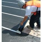 W.R. Meadows - MEL-DEK - Deck Waterproofing System