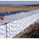 W.R. Meadows - MEL-ROL - Waterproofing Membrane