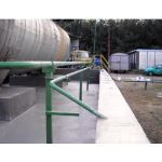 W.R. Meadows - CEM-KOTE BARRIER COTE 100 (Canada) - Multi-Purpose Polymer Modified Cement Waterproofing Agent
