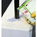W.R. Meadows - REZI-WELD 1000 - Multi-Purpose, Medium Viscosity Construction Epoxy