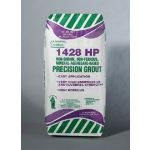 W.R. Meadows - 1428 HP - Mineral-Aggregate-Based Precision Grout