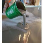 W.R. Meadows - FLOOR-TOP STG - Concrete Floor Topping