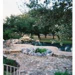 W.R. Meadows - DECK-O-SHIELD - Concrete Deck, Waterfall & Natural Stone Sealer