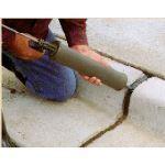 W.R. Meadows - #158 - Cold-Applied Rubberized-Asphalt Sealer