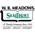 W.R. Meadows - DIRECT FIRE (PLS) - Hot-Applied Parking Lot Sealant