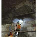 W.R. Meadows - CEM-KOTE CW PLUS - Capillary/Crystalline Waterproofing