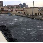 W.R. Meadows - PROTECTION COURSE - Waterproofing Protection