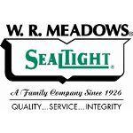 W.R. Meadows - DIRECT FIRE (PLS) - Hot-Applied Parking Lot Sealant