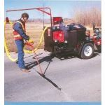 W.R. Meadows - HI-SPEC - Hot-Applied Polymeric Pavement Joint Sealant