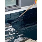 W.R. Meadows - HYDRALASTIC 836 SL - Cold-Applied, Moisture Cured, Waterproofing Membrane