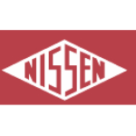 Nissen & Company, Inc. - Steel Sliding Fire Windows