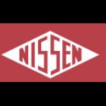 Nissen & Company, Inc. - Steel Sliding Fire Windows
