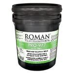 Sherwin-Williams Company - Roman Decorating Products PRO-977 Ultra Prime Pigmented Wallcovering Primer